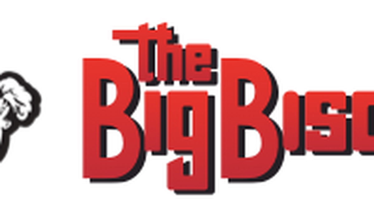 The Big Biscuit is conducting open interviews on September 25 and 28.