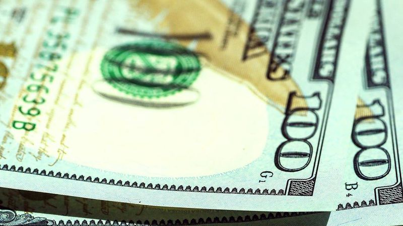 Recipients of CRF in Shawnee County are urged to keep to their original spending plan.