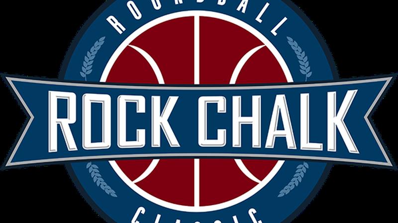 Rock Chalk Roundball Classic