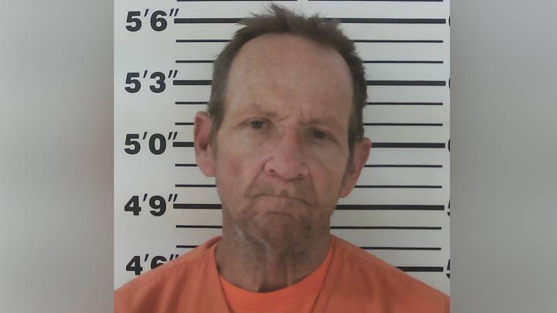 Charles S. McNatt, 64, of Lyndon was arrested Monday afternoon after officials say drugs were...