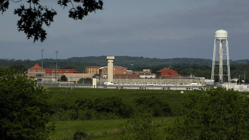 The Kansas Department of Corrections and KBI are investigating an inmates death at the Lansing...
