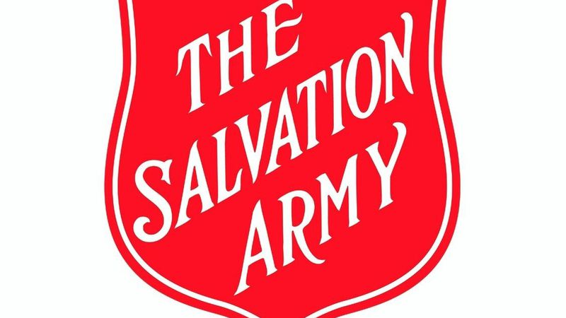 The Topeka Salvation Army's Summer Feeding Program will start Monday and continue until July 30...