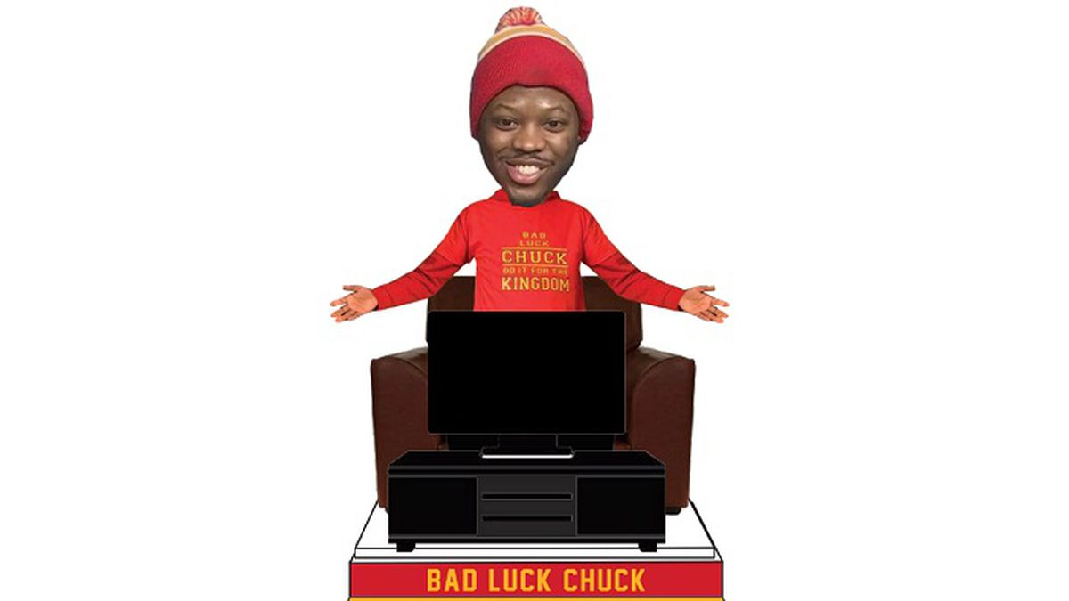 (Source: National Bobblehead Hall of Fame and Museum)
