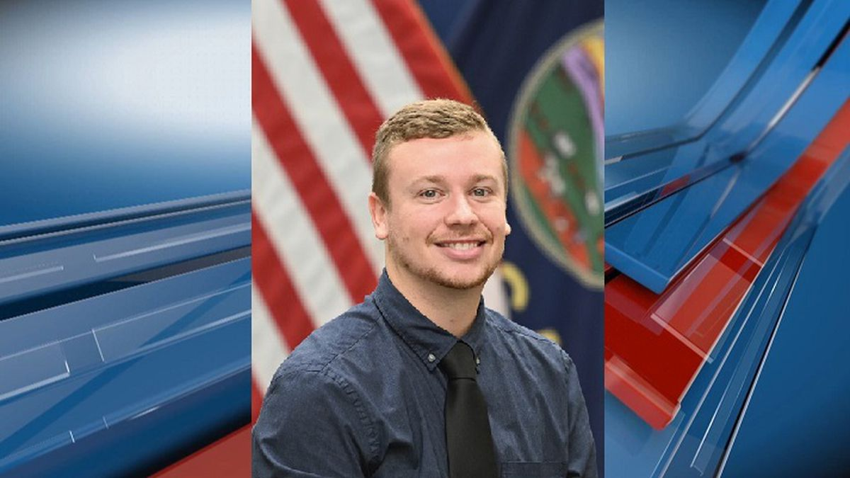 Aaron Wintermote, Riley Co. Police Dept. Public Information Officer (RCPD)