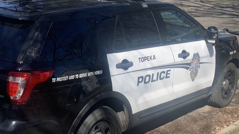 Topeka police are investigating an overnight carjacking on the city's east side.