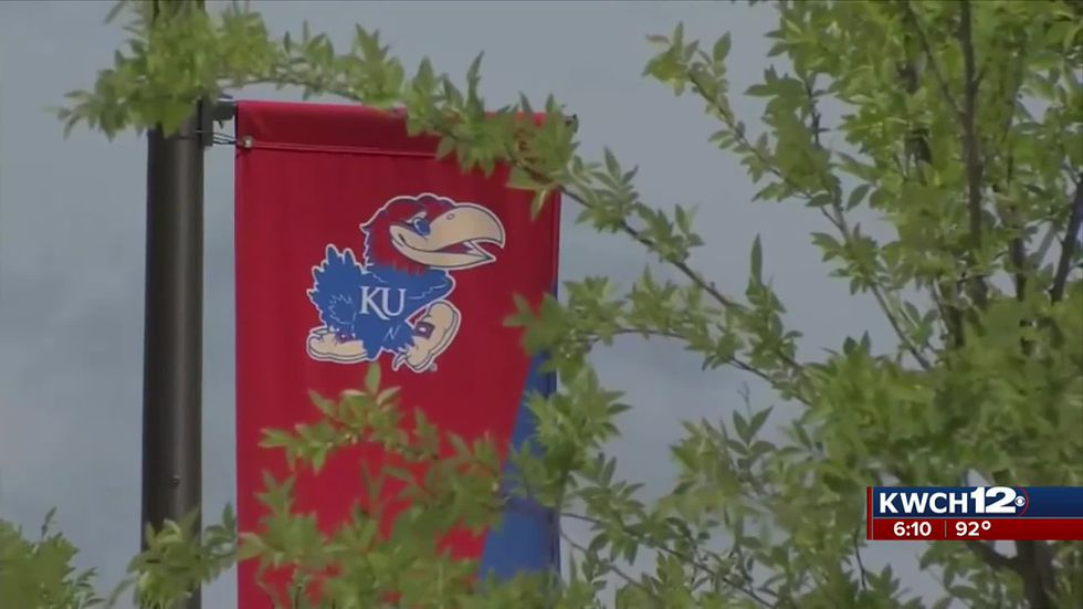 www.wibw.com: KU study shows Asian Americans affected most by pandemic-related unemployment