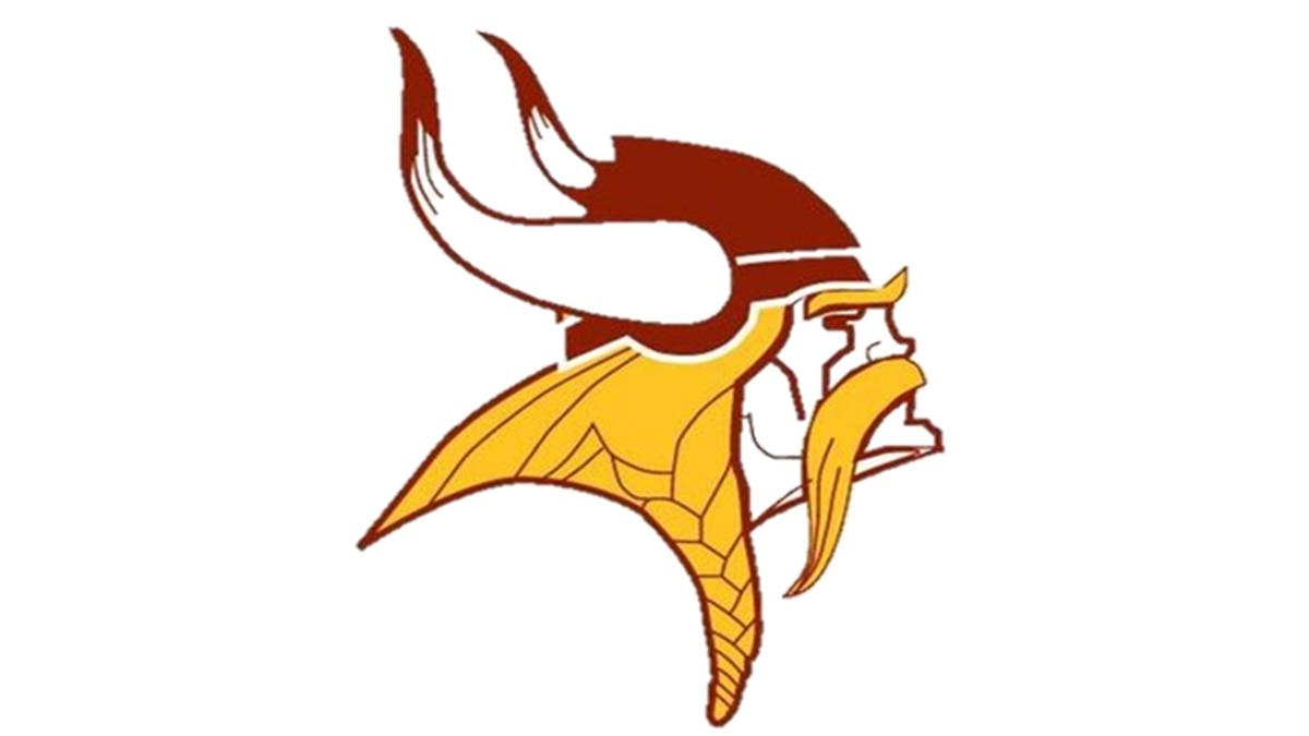 Mission Valley Schools Logo
