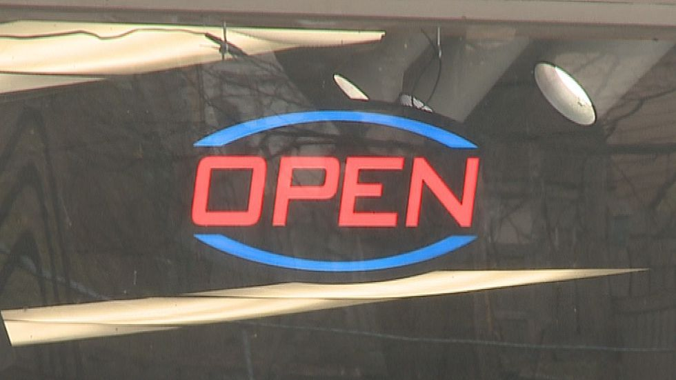 www.wibw.com: Finalists named for 2021 Small Business Awards