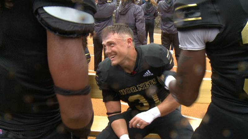 Emporia State travels to UCM for fourth road game of 2021
