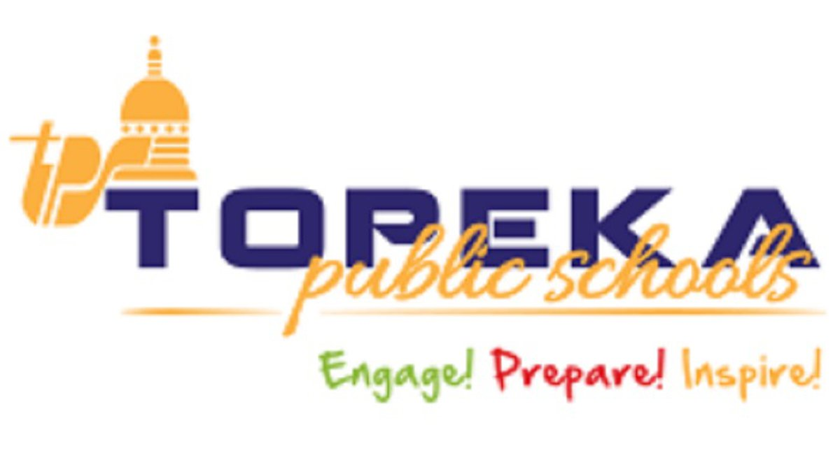(Topeka Public Schools)