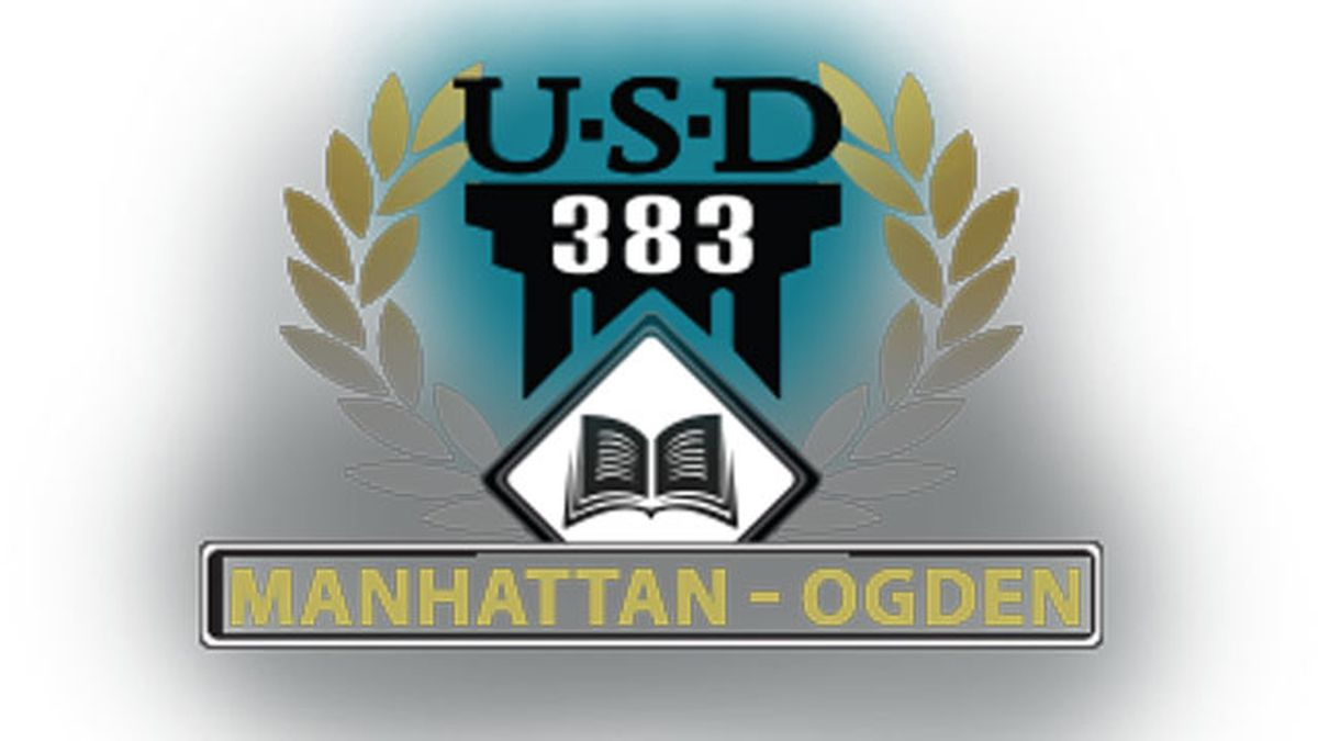 Usd 383 Announces Draft Reopening Plan