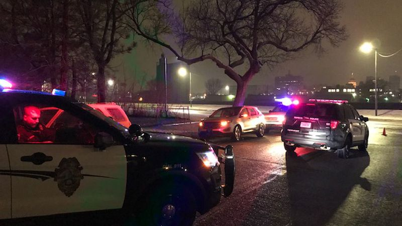 Topeka police are investigating a shooting that critically injured a 17-year-old boy Monday...