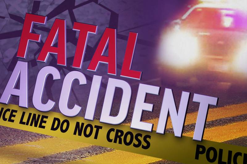 A 32-year-old Wichita man was killed early Wednesday in a car-semi cash in Sedgwick County,...