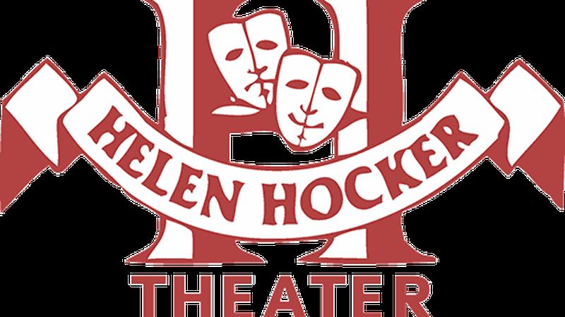 Helen Hocker Theater