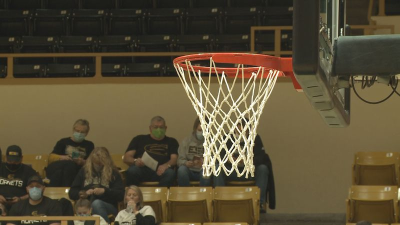 Three upcoming Emporia State women's basketball games have been postponed due to COVID-19.