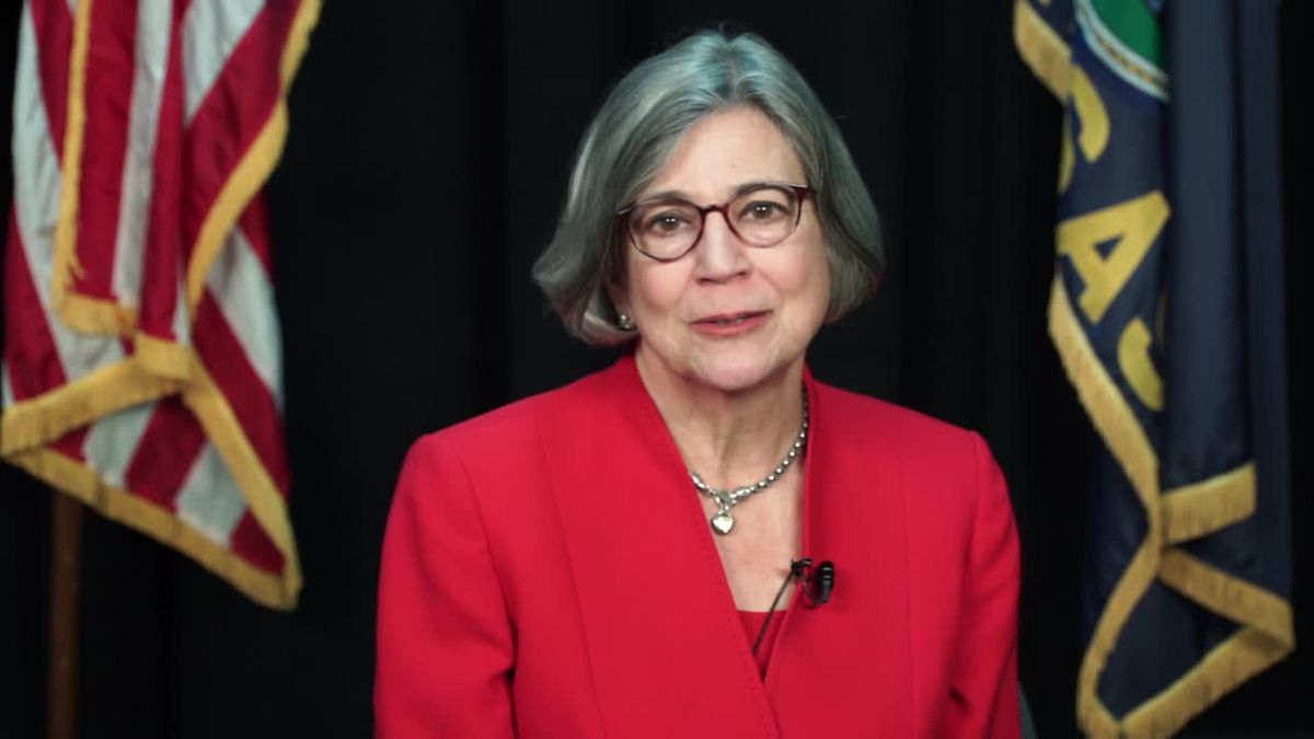 Senate President Susan Wagle made appointments to interim committees on Thursday, June 25.