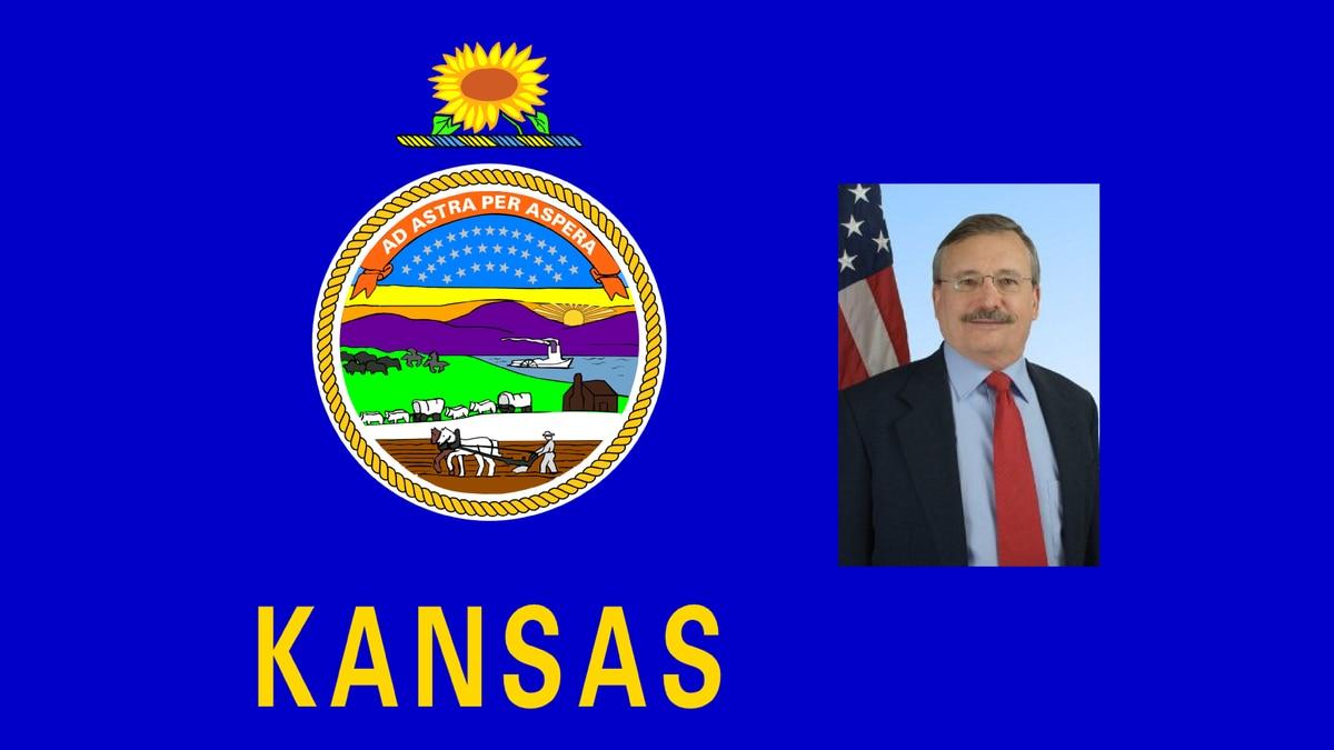 Proposed amendment would eliminate elements of legislative immunity from Kansas Constitution
