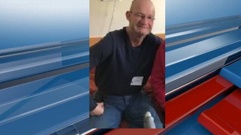 The Shawnee County Sheriff's Office needs help locating 55-year-old, Timothy Johnson, of Topeka...