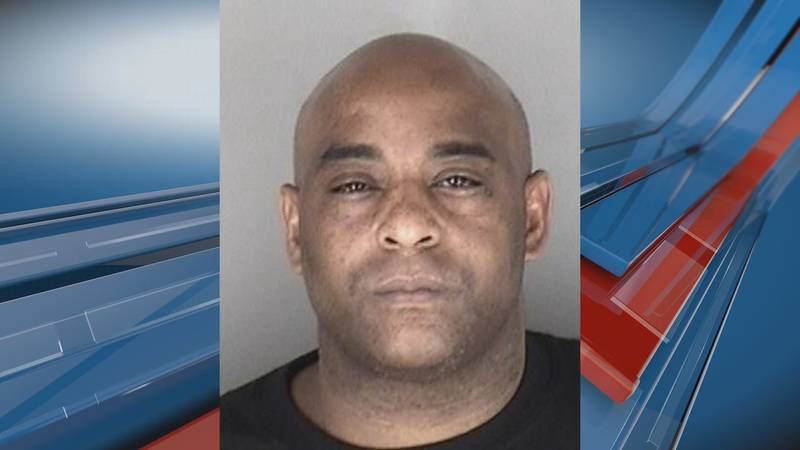 FILE - Marshall Stewart IV was arrested Sunday in connection to a shooting death last week.