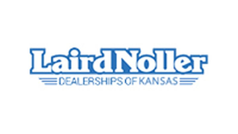 Laird Noller Ford is offering mobile car services in Topeka.