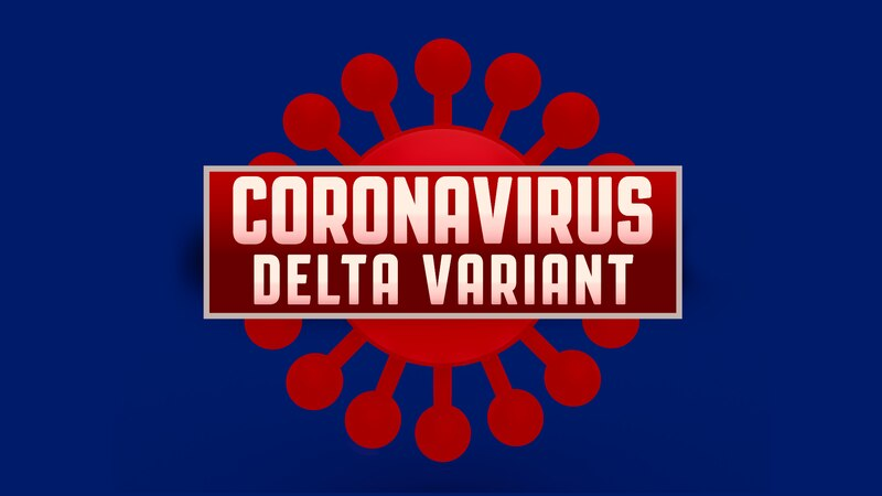 Atchison County officials are reporting an increase in coronavirus cases.