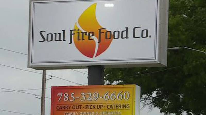 A mobile food truck is expanding its business to a permanent storefront.