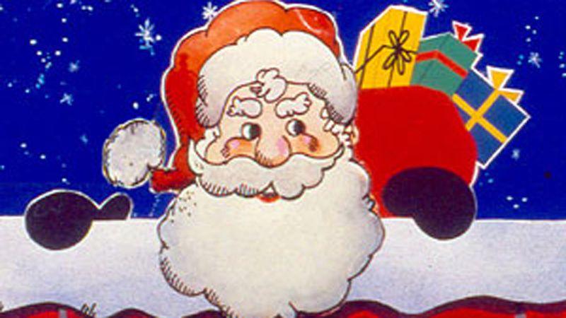 Click here for WIBW Santa registration