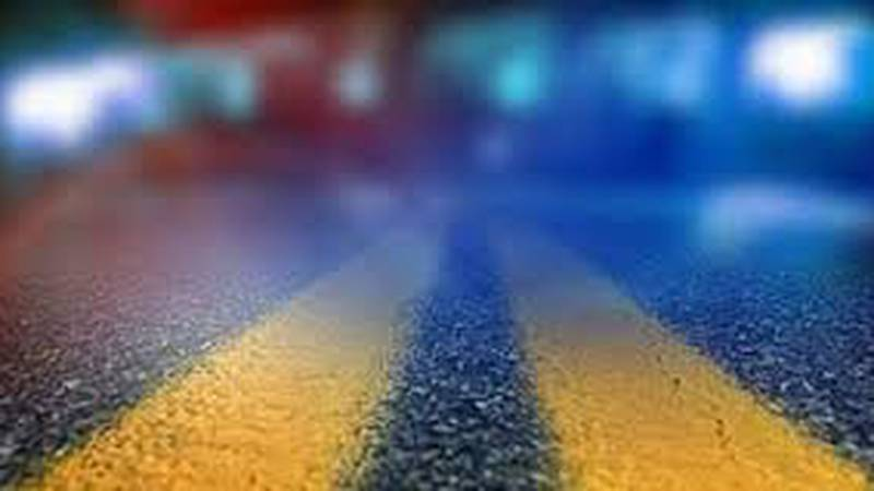 At least six people were killed in crashes over a two-day period on Kansas highways,...