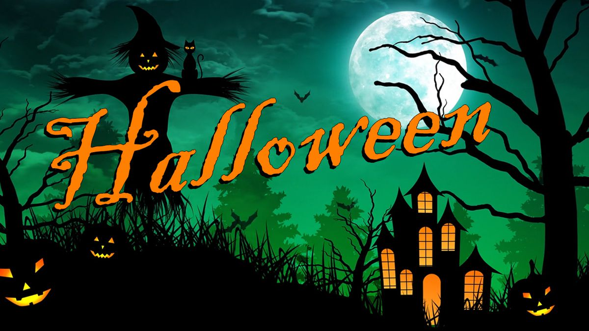 The fifth annual trunk-or-treat event sponsored by the Topeka Police Department and Shawnee County Sheriff's Office will be held from 5 to 7 p.m. Saturday, Oct. 31, in the football stadium parking lot of Hummer Sports Park, near S.W. 6th Avenue and Randolph.