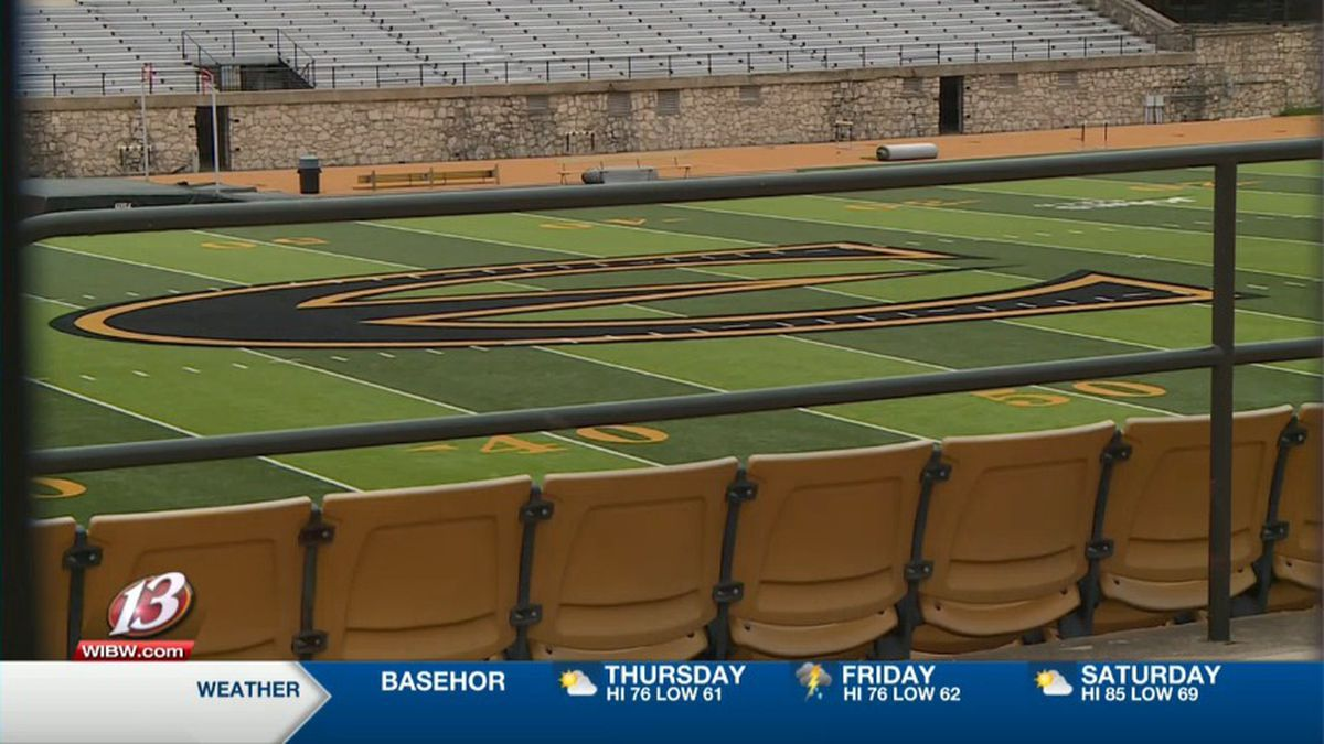 Three Emporia State student-athletes test positive for COVID-19