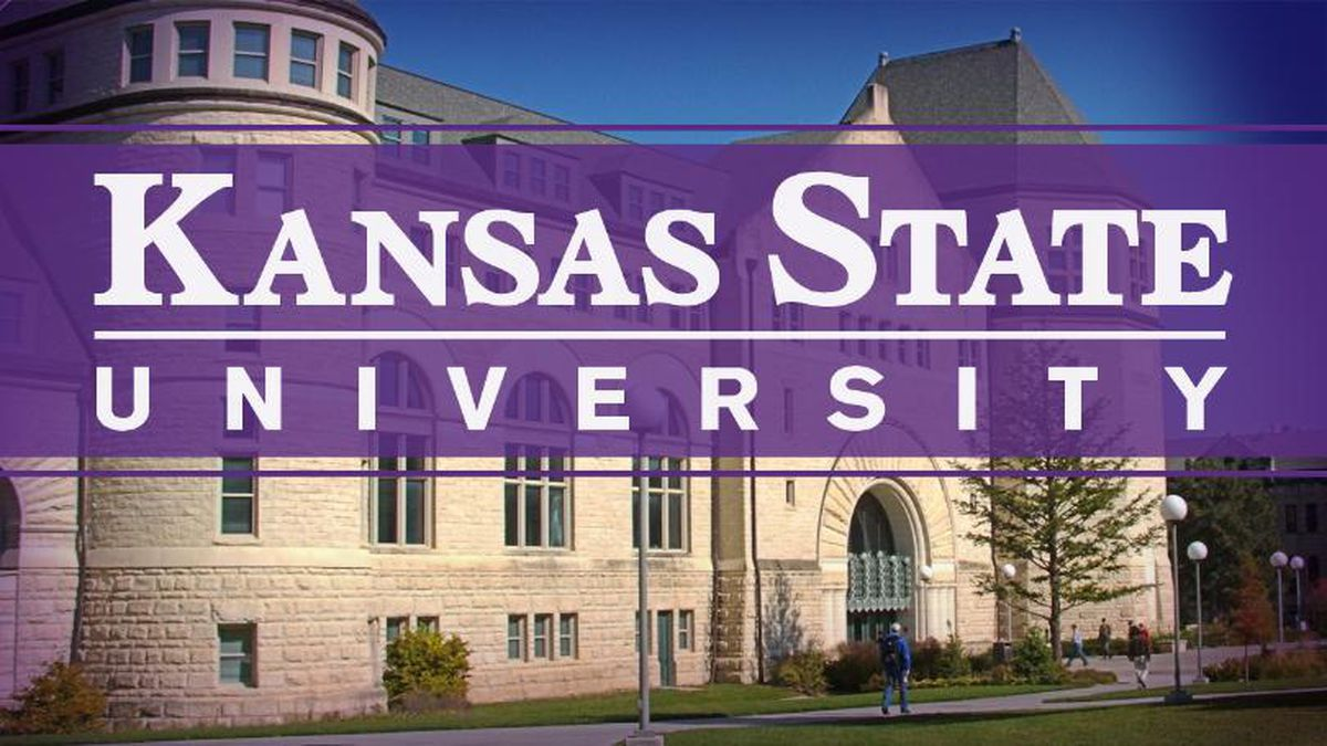 Kansas State University will hold commencement ceremonies for graduates who attend the...