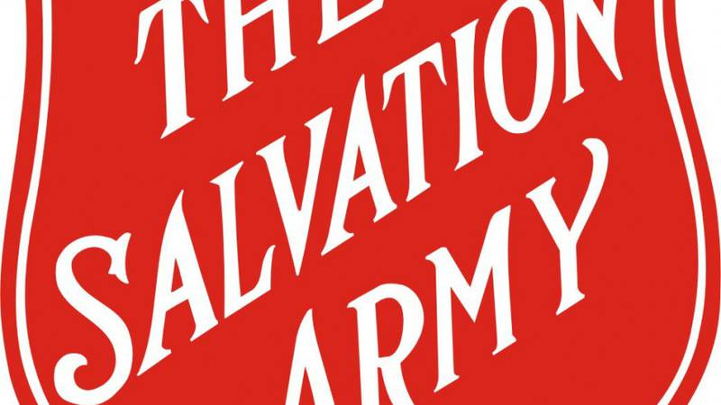 Free food will be distributed starting at 1 p.m. Wednesday at the Salvation Army's annex, 209...