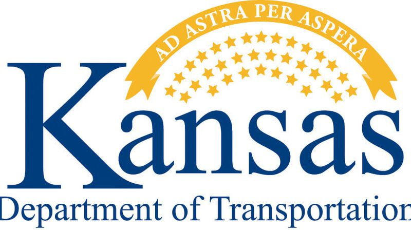 KDOT set to shut down parts of Highway 75 Tuesday for maintenance.