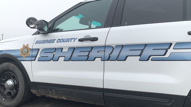 Shawnee Co. and TPD enter into emergency accident reporting phases.