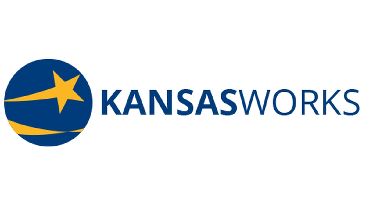 The KANSASWORKKS Statewide Virtual Job Fair begins October 27 and will continue through the 29th.