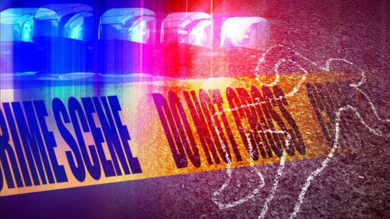 The Kansas Bureau of Investigation (KBI) is investigating an officer-involved shooting that...