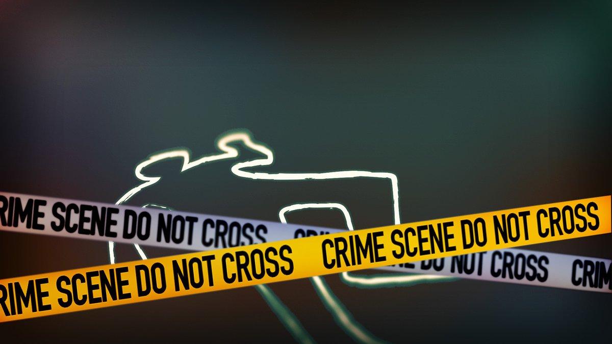 A woman's body was found near the Kansas River in Kansas City, Kansas, Saturday morning.