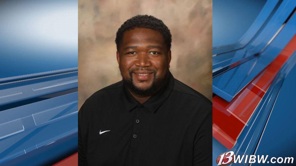 Dwayne Paul has accepted the Varsity Boys Basketball Head Coach position at Hayden Catholic...