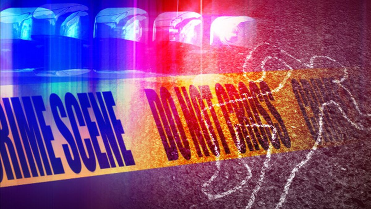 The Kansas Bureau of Investigation is investigating a third officer-involved shooting at a Kwik Shop in Andover, Kansas.