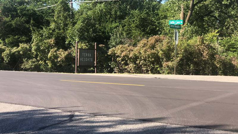 A 7-year-old boy was seriously injured while waiting for the bus Wednesday morning at Tuttle...