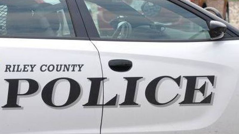 A 28-year-old man was booked into the Riley County Jail after an aggravated burglary in...