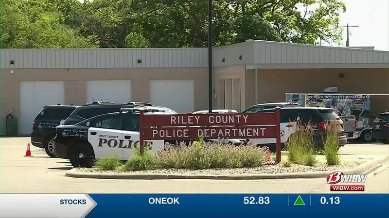 Riley Co. Police Department Looking to Beef Up Workforce