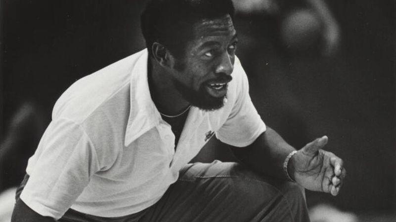 Legendary Kansas coach Lafayette Norwood passes away at 86