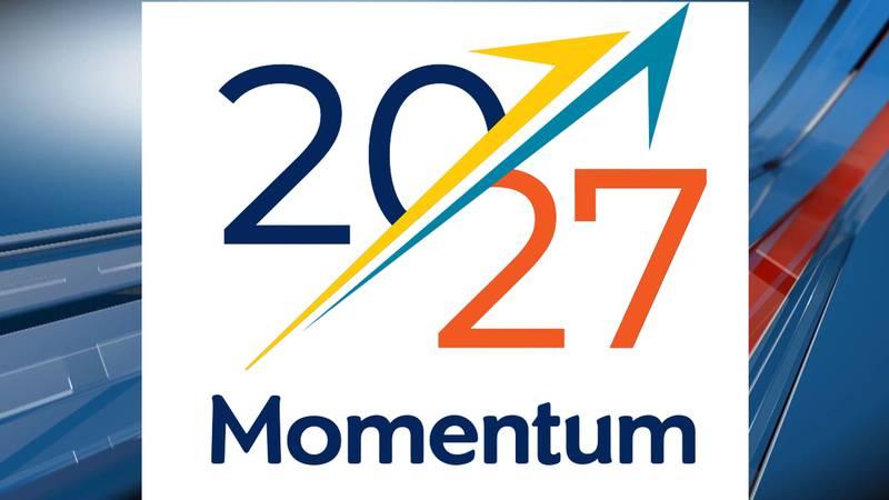 Momentum 2027