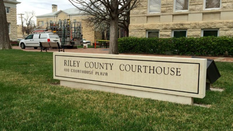 A 21-year-old Abilene man on Tuesday was sentenced to nearly 24 years in prison in connecction...
