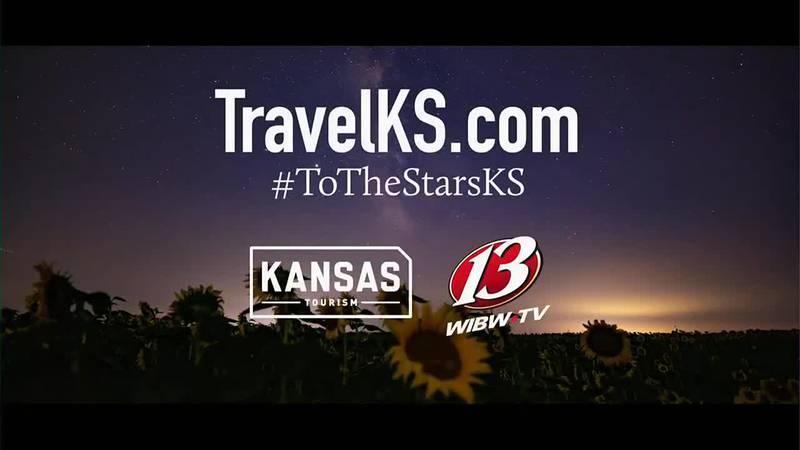 Introduction to Kansas Tourism