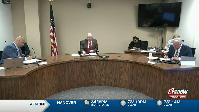 shawnee co-commissioners monitor spread