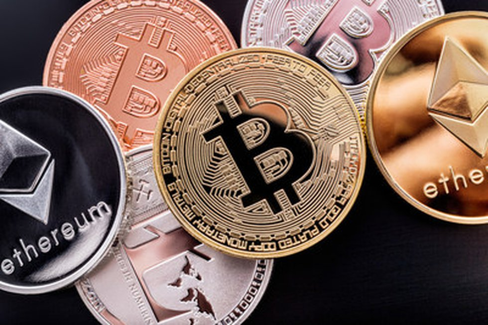 Nicklaus Children's Hospital Foundation Among First In South Florida To Accept Cryptocurrency...