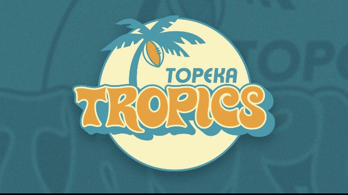Topeka Tropics