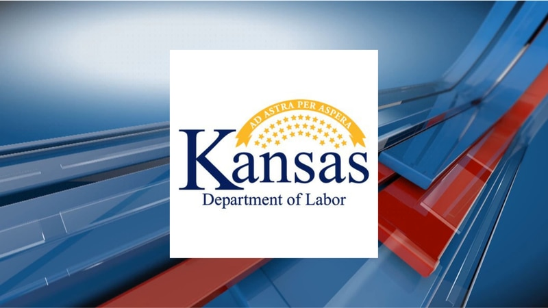 KDOL tells unemployment claimants that they must create a NEW account after the recent upgrade.